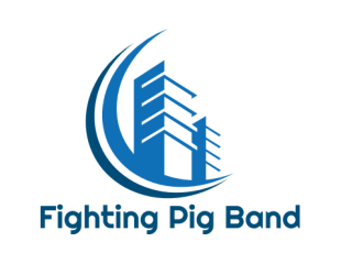 Fighting Pig Band